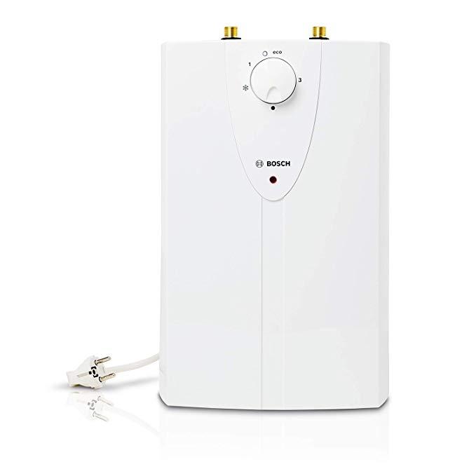Artikelbild Bosch Kleinspeicher TR1500TO 5 T 5l offen Untertisch 1, weiß
